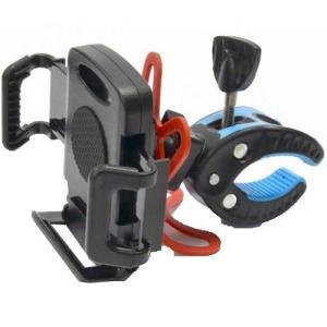 バイクマウントホルダー BMHDR-06 ( 1台 )|soukai