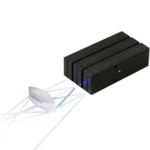LED光源装置(3色セット) ( 1セット )