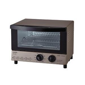 日立 オーブントースター HTO-CF50 (N) ( 1台 ) soukai