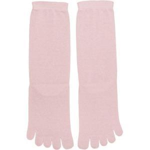 足元のオシャレを楽しむ前に準備しよう! 足先の冷え&乾燥防止対策