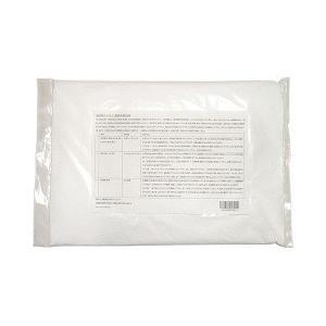過炭酸ナトリウム(酸素系漂白剤) ( 1kg )|soukai