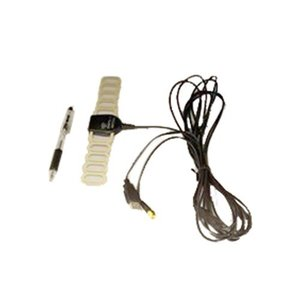 オネスト 高感度ブースター付きアンテナ PHSA-OF25 ( 1コ入 )|soukai
