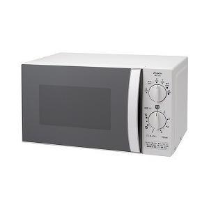 アビテラックス 電子レンジ ARE-179-5 50Hz用 ( 1台 )/ アビテラックス|soukai