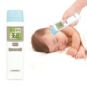 エジソンの体温計 Pro ホワイト ( 1コ入 )/ エジソン(子供用)