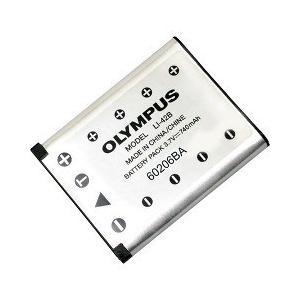 オリンパス 純正リチウムイオン充電池 LI-42B ( 1コ入 )|soukai