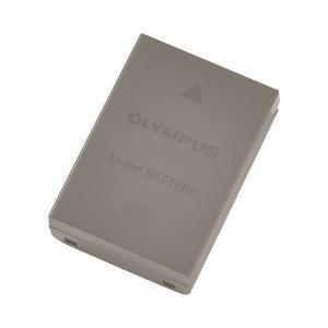 オリンパス 純正リチウムイオン充電池 BLN-1 ( 1コ入 )|soukai