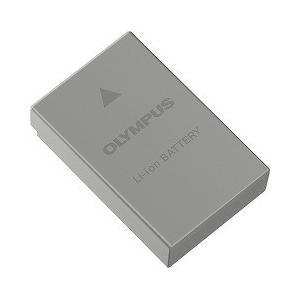 オリンパス 純正リチウムイオン充電池 BLS-50 ( 1コ入 )|soukai