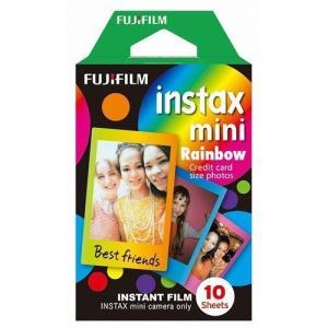 フジフイルム インスタントカラーフィルム インス...の商品画像