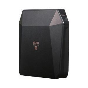 富士フイルム スマホdeチェキ instax SHARE SP-3 ブラック ( 1コ )/ フジフイルム|soukai|02