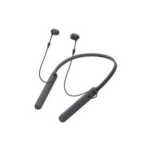 ソニー ワイヤレスステレオヘッドセット WI...の関連商品10