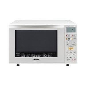 パナソニック オーブンレンジ(23L) ホワイト NE-MS233-W ( 1台 )/ パナソニック|soukai