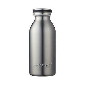 モッシュ!ボトル 350mL シルバー ( 1...の関連商品7