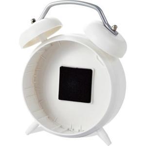 税抜3000円以上で送料無料(北海道・沖縄除く)/GoogLe Home Mini用 CLock S...