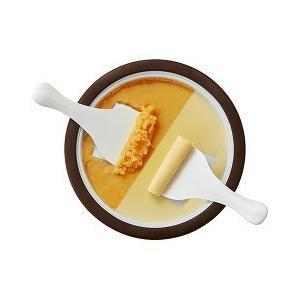 ハピロール ブラウン アイスクリームメーカー ( 1コ入 )|soukai