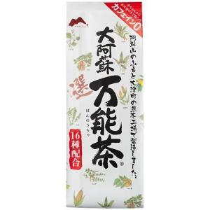 大阿蘇万能茶 選 ( 400g )|soukai