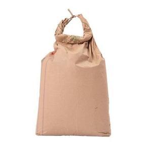 木質ペレット 猫砂(ペレットストーブ燃料) ( 33L )/ オリジナル 猫砂|soukai