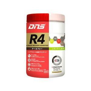 DNS R4 ( 600g )/ DNS(ディーエヌエス) ...
