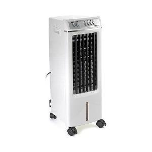 ネクシオン 冷風扇 WS-SF4W ( 1台 )|soukai