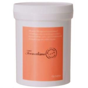 テルマリズモ ピンクバスソルト ( 250g )/ テルマリズモ ( 入浴剤 )