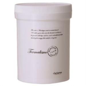 テルマリズモ ブラックバスソルト ( 250g )/ テルマリズモ ( 入浴剤 )