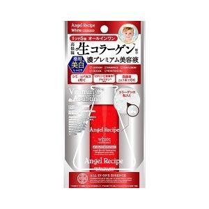 エンジェルレシピ ホワイト オールインワン美容液 ( 50mL )/ エンジェルレシピ