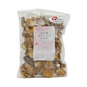 プレマシャンティ 大分産乾しいたけ お徳用 ( 100g )/ プレマシャンティ
