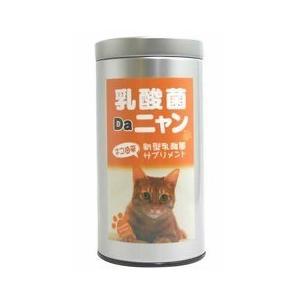 乳酸菌Da ニャン ( 1g*20包 )の関連商品7