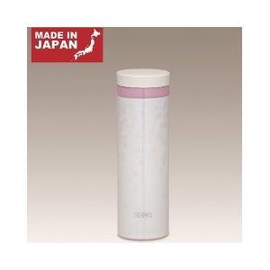 サーモス 真空断熱ケータイマグ JNY-350 SKR 桜 ( 1コ入 )/ サーモス(THERMOS)