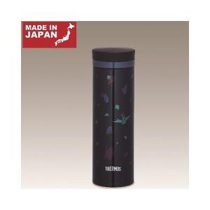 サーモス 真空断熱ケータイマグ JNY-500 ORGM 折紙 ( 1コ入 )/ サーモス(THERMOS)