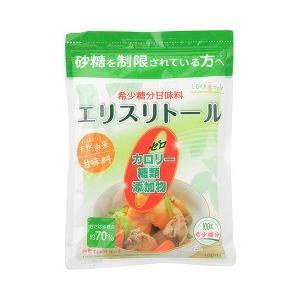 LOHAStyle エリスリトール ( 1kg )/ LOHAStyle(ロハスタイル)