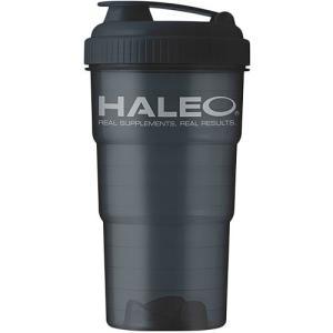 ハレオ サイクロンシェーカー スモーク ( 750mL )/ ハレオ(HALEO)|soukai