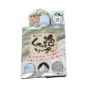 S-ラボ モコモコくちゃ泡ソープ ( 100g )...