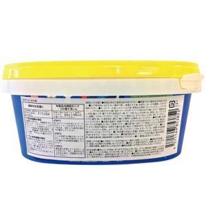 オキシクリーン EX802G 粉末タイプ ( 802g )/ オキシクリーン(OXI CLEAN) soukai 02
