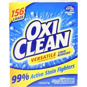 オキシクリーン EX 粉末タイプ 正規輸入品 ( 3270g )/ オキシクリーン(OXI CLEAN)|soukai