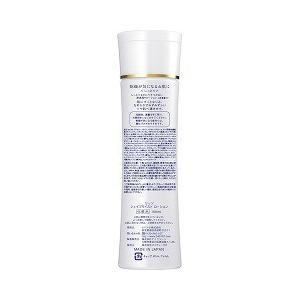 リッツモイストローション ( 150mL )/ リッツ(化粧品)|soukai|02