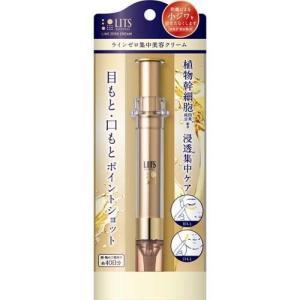リッツ リバイバル ラインゼロ リンクル集中美容クリーム ( 12g )/ リッツ(化粧品)