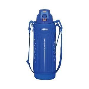 (在庫限り)サーモス 真空断熱スポーツボトル 1.5L ブルー FFZ1500FBL ( 1コ入 )/ サーモス(THERMOS) ( サーモス 水筒 1.5リットル )