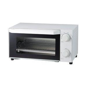 アルコレ オーブントースター ホワイト AOT-810/W ( 1台 )/ アルコレ|soukai