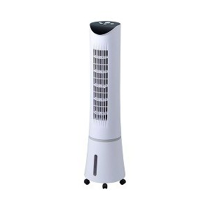アルコレ 冷風扇 ホワイト ACF-210/W ( 1台 )/ アルコレ|soukai