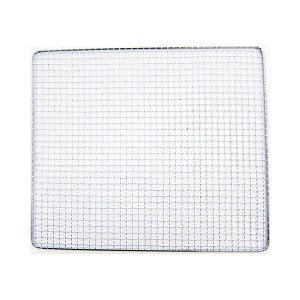シロカ クロスライン ノンフライオーブン専用もち焼き網 SCO-213RC ( 1コ入 )/ シロカ クロスライン|soukai