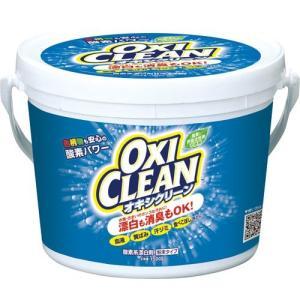 オキシクリーン ( 1.5kg )/ オキシクリーン(OXI CLEAN)
