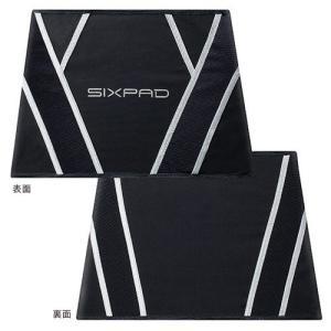 シックスパッド シェイプスーツ LLサイズ ( 1枚入 )/...