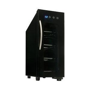 ベルソス ワインセラー4本収納 ブラック VS-WC04 ( 1台 )/ ベルソス soukai