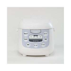 ベルソス ステラ多機能炊飯器 VS-KE38 ( 1台 )/ ベルソス|soukai
