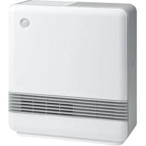 ふとん乾燥機能付 セラミックヒーター ドライヒート ホワイト ( 1台 )/ スリーアップ|soukai