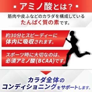 アミノバイタル パーフェクトエネルギー ( 130g*6コ入 )/ アミノバイタル(AMINO VITAL)|soukai|03