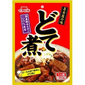 名古屋の味 どて煮 ( 150g )