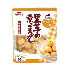 おふくろの味 里芋の煮っころがし ( 110g )
