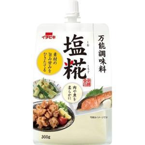 塩糀 ( 300g )
