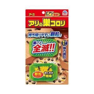 アリの巣コロリ ( 2.5g*2コ入 )/ アースの関連商品2